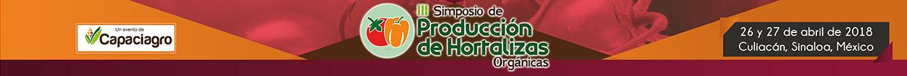 http://agroexcelencia.com/wp-content/uploads/2018/04/Slide-anuncio5-02.png