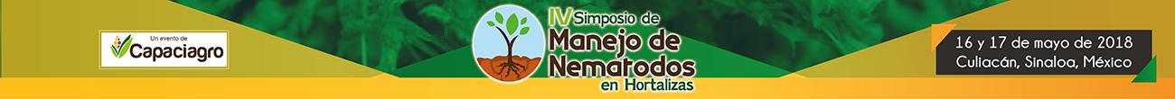 http://agroexcelencia.com/wp-content/uploads/2018/04/Slide-anuncio5-03.png