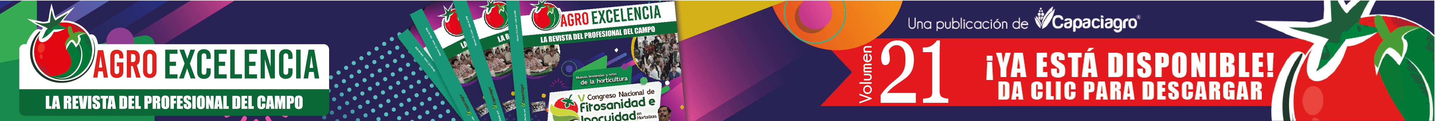 http://agroexcelencia.com/wp-content/uploads/2018/06/Slide-anuncio21_1.png
