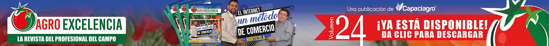 http://agroexcelencia.com/wp-content/uploads/2018/12/Slide-anuncio_1.png