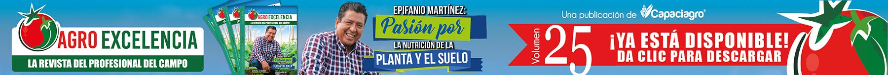 http://agroexcelencia.com/wp-content/uploads/2019/02/Slide-anuncio_1.png