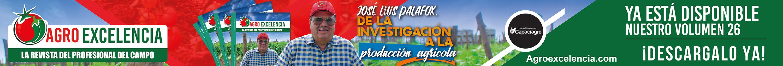https://agroexcelencia.com/wp-content/uploads/2019/04/Slide-anuncio-26.png
