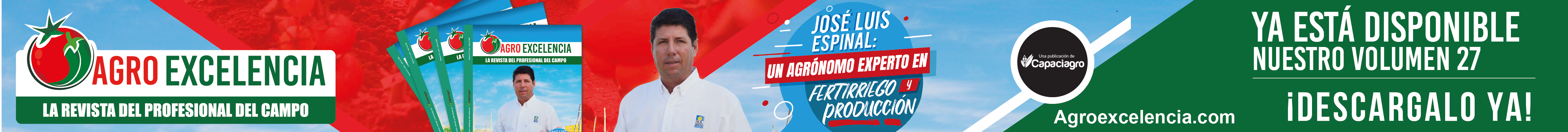 https://agroexcelencia.com/wp-content/uploads/2019/06/Slide-anuncio-27.png