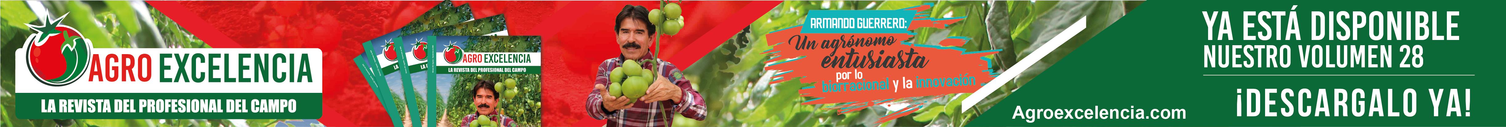 https://agroexcelencia.com/wp-content/uploads/2019/07/Slide-anuncio-28.png