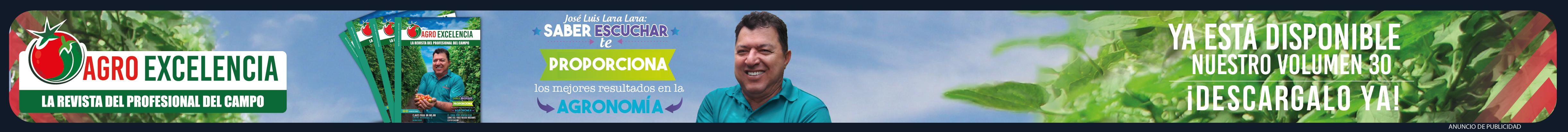 https://agroexcelencia.com/wp-content/uploads/2019/12/Slide-anuncio_1.png