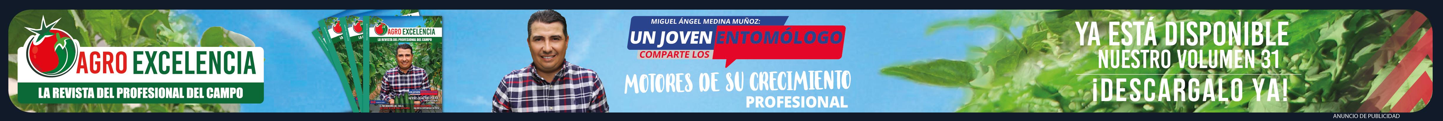 https://agroexcelencia.com/wp-content/uploads/2020/02/Slide-anuncio_1.png