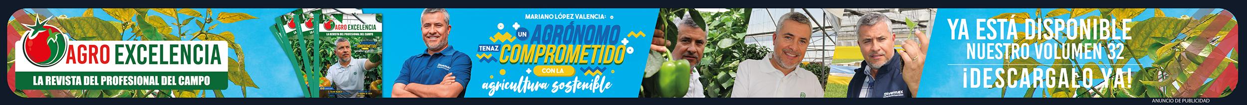 https://agroexcelencia.com/wp-content/uploads/2020/03/Slide-anuncio_1.png