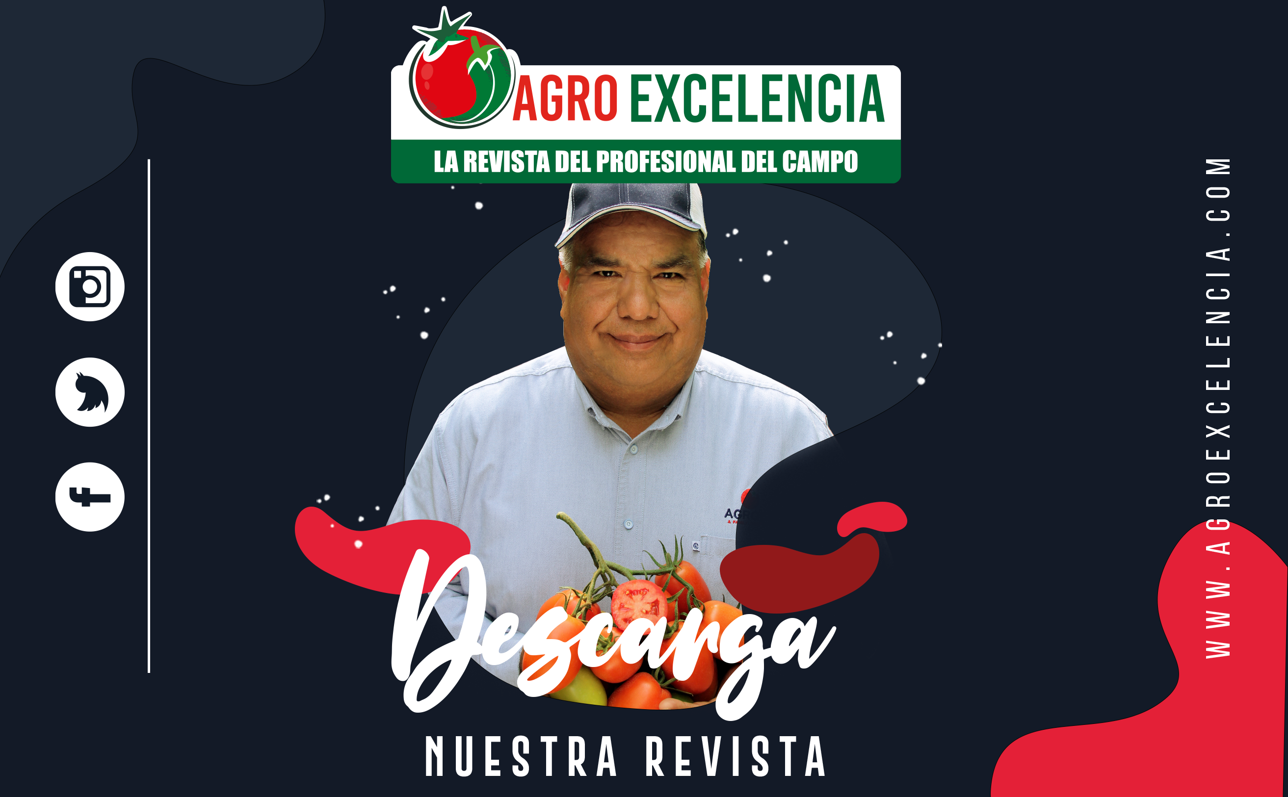 https://agroexcelencia.com/wp-content/uploads/2020/04/1-1.png