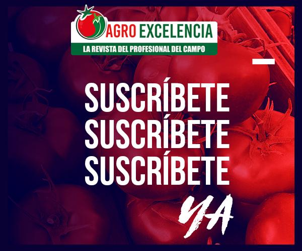 https://agroexcelencia.com/wp-content/uploads/2020/04/ANUNCIO-ADS.png