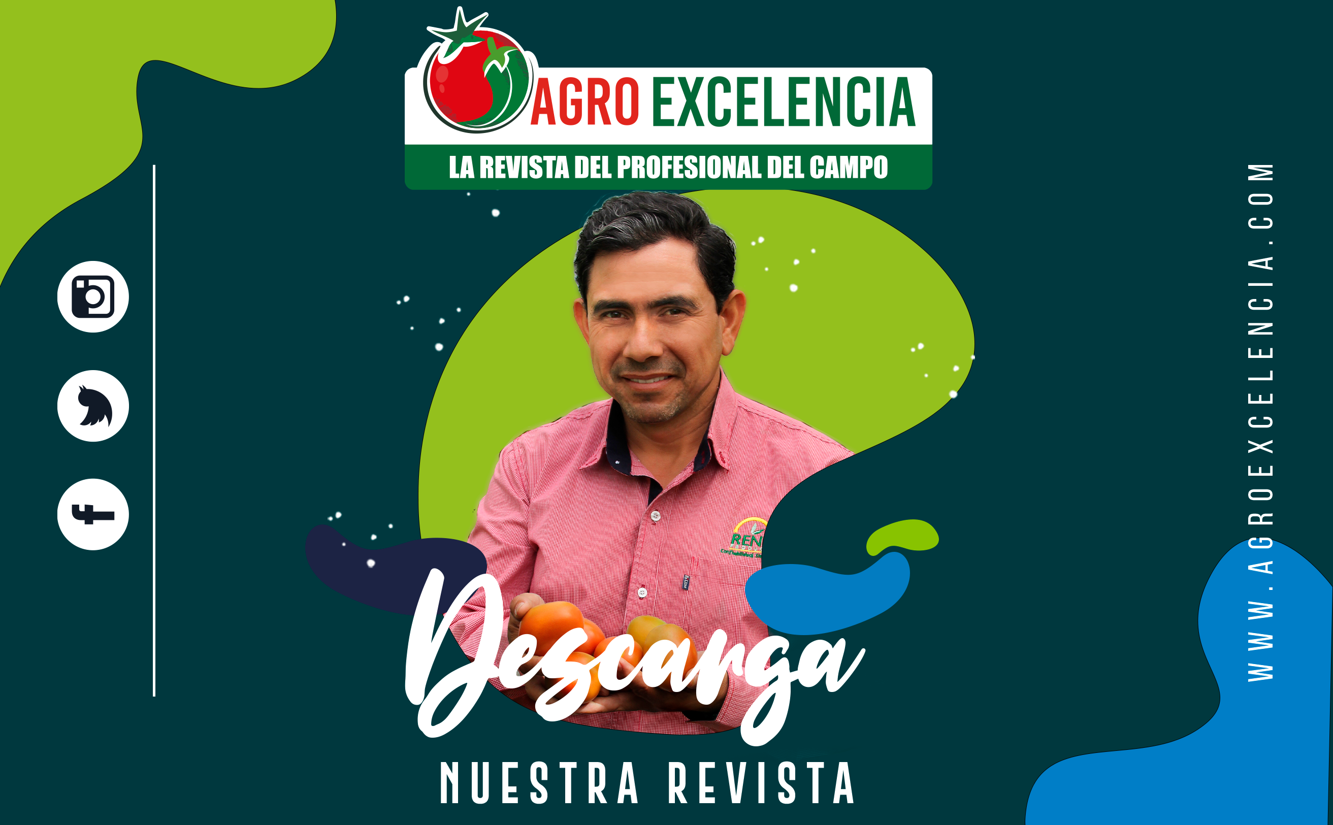 https://agroexcelencia.com/wp-content/uploads/2020/08/1-2.png