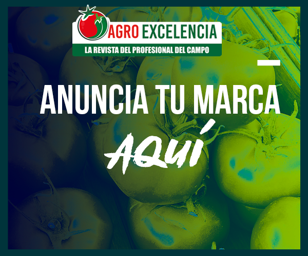 https://agroexcelencia.com/wp-content/uploads/2020/08/ANUNCIO-ADS.png