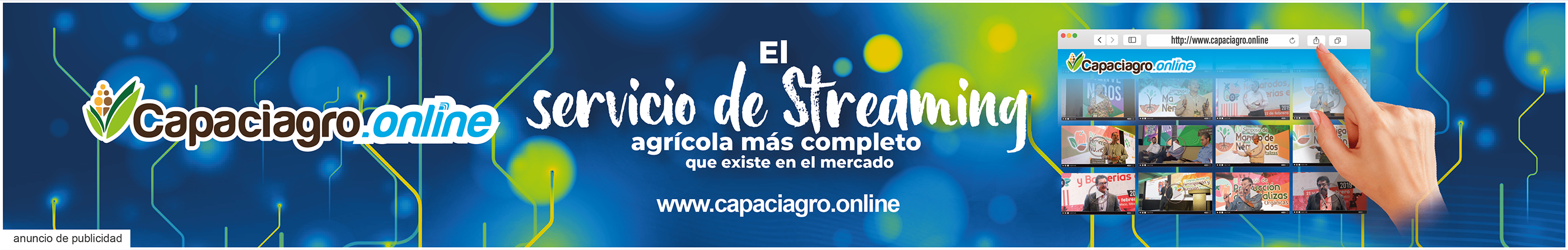 https://agroexcelencia.com/wp-content/uploads/2021/03/Slide-anuncio-01.png
